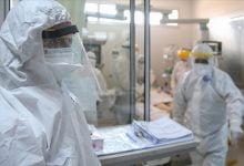 Photo of 11 Nisan koronavirüs vaka sayısı