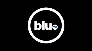 Photo of BluTv ücretsiz izle! Blu TV ücretsiz izle kampanyası