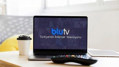 Photo of BluTV üyeliği ödeme seçenekleri nelerdir?