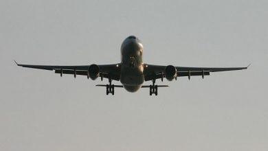 Photo of Türkiye Rusya arasındaki uçuşlar sınırlandırıldı