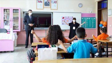 Photo of Hangi sınıflar uzaktan eğitime başlayacak?