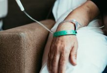 Photo of Corona virüsten sonra 'Kanser pandemisi bizi bekliyor'