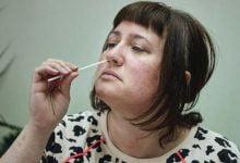Photo of Covid: İngiltere'de isteyen herkes haftada iki kez ücretsiz hızlı koronavirüs testi yaptırabilecek