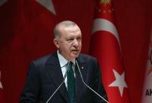 Photo of Cumhurbaşkanlığı seçiminde Erdoğan'ın en büyük rakibi kim?