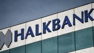 Photo of Halkbank Davasında Kritik Gün