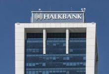 Photo of Halkbank İçin Son Şans