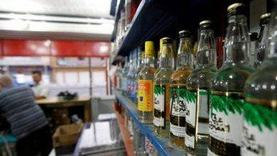 Photo of İsveçli bilim insanları: Alkolü bırakmak ömrü 28 yıl uzatabilir