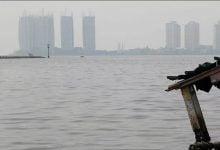 Photo of Japonya, Fukuşima'daki radyoaktif suyu okyanusa boşaltacak