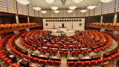 Photo of Kılıçdaroğlu'nun dokunulmazlık dosyası Meclis Başkanlığı'nda