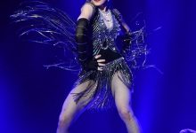 Photo of Madonna, The Weeknd'in evini 19,3 milyon dolara satın aldı