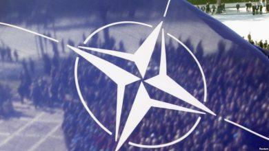 Photo of NATO'nun 72. Yıldönümünde Müttefiklerden Birlik Mesajı