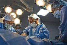 Photo of Son dakika! 3 cinsel organla dünyaya geldi! Bir ilk