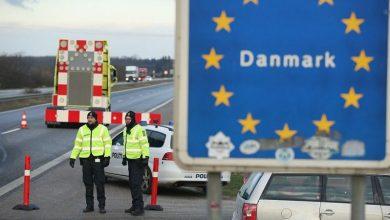 Photo of 'Suriye'nin belli bölgeleri artık güvenli diyen' Danimarka, sığınmacıların oturma iznini yenilemedi