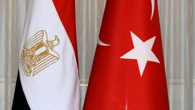 Photo of Türkiye ile Mısır Arasında İlk Üst Düzey Temas