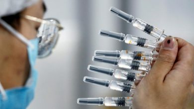 Photo of Türkiye'nin Çin Aşısında Israrına Tepki