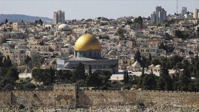 Photo of UNESCO: Kudüs'ün dokusunu ve yasal statüsünü değiştirmeyi amaçlayan tüm İsrail uygulamaları geçersiz