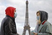 Photo of Fransa'da 4 haftalık kısıtlama uygulanacak