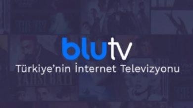 Photo of BluTV nisan ayı film/dizi takvimi