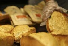 Photo of Ankara'da ekmek ramazan ayında 1 lira olacak
